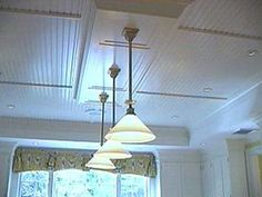 Updating 80s kitchen box lights   Ideas for the House   Pinterest on wall lighting ideas, recessed lighting ideas, security lighting ideas, blue lighting ideas, creative lighting ideas, flood lighting ideas, lamp lighting ideas, home lighting ideas, pendant lighting ideas, sunny lighting ideas, led lighting ideas, electric lighting ideas, ceiling lighting ideas, solar lighting ideas, decorative lighting ideas, custom lighting ideas, primitive lighting ideas, industrial lighting ideas, gold lighting ideas, low voltage lighting ideas,
