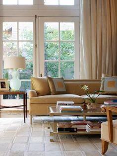 17 Best Jan Showers Designer Images Showers Interior