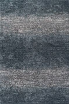Dalyn Tempo TP-3 Rugs   Rugs Direct