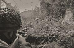 Sniper fallschirmjäger