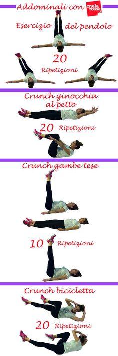 bikram yoga mat - Hazel N. Wellness Fitness, Yoga Fitness, Health Fitness, Fitness Dvd, Health Yoga, Bikram Yoga, Cellulite, Flexibility Routine, Keep Fit