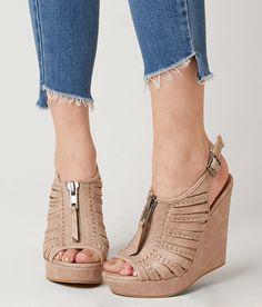 8854786241d8 Not Rated Saucin Sandal - Women s Shoes
