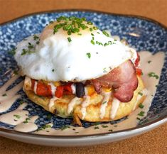 Where are Canberra's best breakfasts? We track them down...