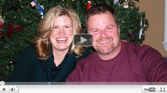 Ken and Jennifer - Hello! We are Ken, Jennifer, and Alison. Thank you for taking the time to get to know us a little better. We cannot imagine what an overwhelming and difficult task this must be, but are in awe of your selflessness, love, and strength. We hope our profile will provide a glimpse of who we are and how your child would be so welcomed and loved as an addition to our family.