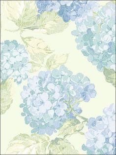 wallpaperstogo.com WTG-136148 Artworks Traditional Wallpaper