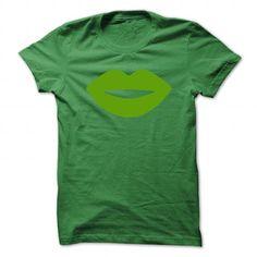 Kiss Me IM Irish  - #gift card #gift bags. ADD TO CART => https://www.sunfrog.com/Holidays/Kiss-Me-IM-Irish--82979217-Guys.html?68278