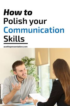 How to improve your communication skills? Well before that, why should you care about improving your communication skills? And what are the benefits of doing so, on a personal, professional and cultural level? What are some of the key things you should do to become an excellent communicator? Click and learn  these amazing tips to help you polish your communication skills.  #communicationskills #communication #improvecommunication #communicationtips #careerdevelopment #personaldevelopment