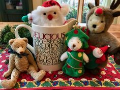 alcott's little women: a pair of poems and yummy gingerbread (+ a holiday blog break)