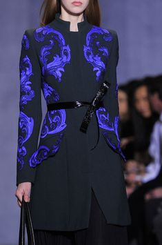 Andrew Gn - Fall 2014