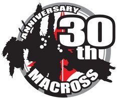 MECHA GUY: Macross Seminar Show to Air with Instructor Sheryl [News via AnimeNewsNetwork]