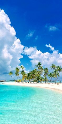 Vacation Deals, Vacation Resorts, Best Vacations, Vacation Destinations, Beaches Turks And Caicos, Atlantis Bahamas, Romantic Resorts, Caribbean Resort, Couples Vacation