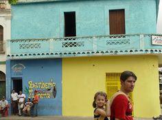 Venezuela 2010 https://plus.google.com/u/0/photos/104630094053650553577/albums/6275730115369485329