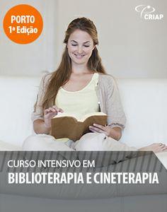 http://www.institutocriap.com/ensino/cursos/porto/865-formacao-psicologia-curso-biblioterapia-e-cineterapia-1o-edicao