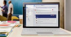 Skype for Business será reemplazado por Microsoft Teams