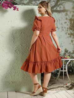 Bustier Dress, Maxi Dress With Slit, Mesh Dress, Corset Dresses, Occasion Maxi Dresses, Casual Dresses, Fashion Dresses, Plus Size Fashion For Women, Plus Size Dresses