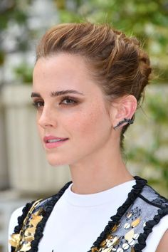 She Wears some Incredible Earrings....(Paris 2017) : EmmaWatson Emma Watson Photo MALAYALAM ACTRESS AAHANA KUMRA PHOTO GALLERY  | 3.BP.BLOGSPOT.COM  #EDUCRATSWEB 2020-07-28 3.bp.blogspot.com https://3.bp.blogspot.com/-H86LUVhkR-Q/Ww1XRSNDPYI/AAAAAAAAN-M/Pu3Ur-Fdk6UZ3WUtsqDJ4fQPhCqmk11dwCLcBGAs/s400/actress-aahana-kumra-photos-11.jpg