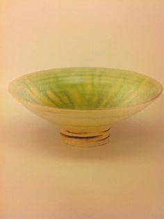 Shinji Funaki, tea bowl
