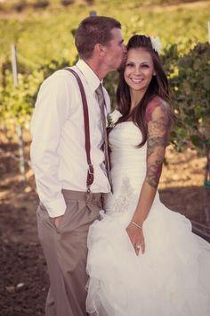 #DAPHOTOZ.COM #DAPHOTOZ #WEDDINGWIRE #THEKNOT #SANDIEGOSTYLEWEDDINGSMAGAZINE #weddingphotography #husband&wifephotographers