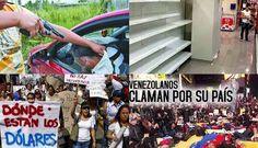 Caiga quien Caiga: Lo que no sabe sobre el desenlace de esta crisis
