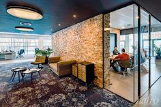 STÄRKE: 10 – 28 mm FORMAT: 700 x 200 mm  AUFBAU: 9 mm Sperrholzträger #hafroedleholzböden #parkett #böden #gutsboden #landhausdiele #bödenindividuellwiesie #vinyl #teakwall #treppen #holz #nachhaltigkeit #inspiration Borneo, Teak, Divider, 9 Mm, Vinyl, Furniture, Home Decor, Inspiration, Wood Floor