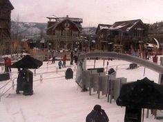 Aspen Highlands - Mountain Information, Lifts, Terrain, Trail Map - Aspen/Snowmass