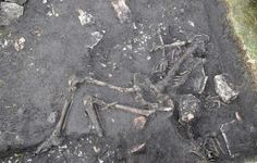 The Crime of Sandby Borg: Site of a 1,600-Year-Old Tragedy in Sweden http://beforeitsnews.com/science-and-technology/2016/02/the-crime-of-sandby-borg-site-of-a-1600-year-old-tragedy-in-sweden-2810450.html
