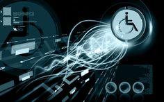 """All Technology is Assistive: Why Product Designers Need to Embrace Accessibility. West recommends developers adopt a new, broader definition of normal. In terms of their users' accessibility needs, are designers creating """"technology for the 100%, or the 1% ?"""" she wondered."""