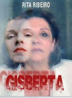 Gisberta em cena no Teatro Rivoli