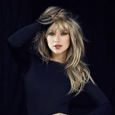 Here you will find out pictures of Taylor Swift Without Makeup. She is an American singer and Song writer and contemporary recording Artist.Are You Looking For Taylor Swift Without Makeup Photo-Shoots - Top World CelebritiesMy love taylor Taylor Swift Hot, Long Live Taylor Swift, Taylor Swift Style, Taylor Swift Pictures, Taylor Swift Bangs, Taylor Swift Hairstyles, Taylor Taylor, Jessy Nelson, Taylor Swift Wallpaper