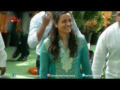 Mahesh Babu & Koratala Shiva movie latest video