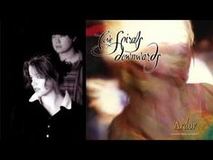 Love Spirals Downwards - Ardor - Subsequently - YouTube