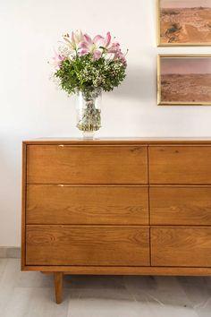 Salón Room, Furniture, Beautiful, Home Decor, Yurts, Crafting, Bedroom, Decoration Home, Room Decor