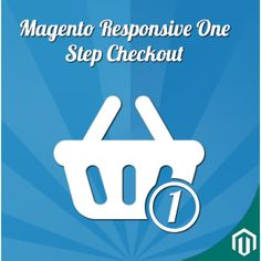 One Step Checkout Extension Magento