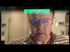 I Was Offered Millions To Stop Exposing Depopulation!  - Kevin Galalae (YouTube Mar 25, 2015)  A Visit From Producer Mitch Santell ;  Vinny's Angry Rant About Local Government Criminals http://youtu.be/DqkCS3gqehQ From New Zealand To America, Producing The Truth Movement, Mitch Santell https://youtu.be/pc3flTyFHW0