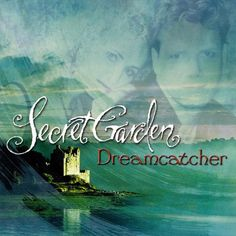 Passacaglia - Secret GardenSecret Garden