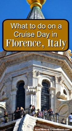 Explore the Magnificent World through Luxury Cruise – Travel By Cruise Ship Cruise Italy, Cruise Europe, Cruise Travel, Cruise Vacation, Disney Cruise, Vacation Ideas, Greece Cruise, Overseas Travel, Family Cruise