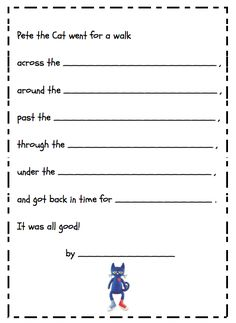 Clip Art | Book Reviews | 1st Grade Resources