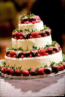 Happy Birthday Jesus and Billie's Italian Cream Cake