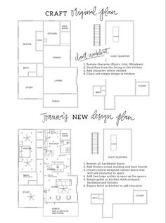 the home on pinterest fixer upper chip and joanna