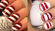 16 Pinterest Beauty Fails That Are So Bad, They're Good