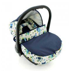 Scaun Auto nou-nascuti - Grupa 0+ (0-10 kg) Baby Car Seats, Baby Strollers, Bebe, Baby Prams, Prams, Strollers, Infant Car Seats