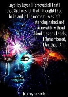 embrace the Life that is trying to work it's way into your Consciousness. Awakening Quotes, Spiritual Awakening, This Is Your Life, After Life, Spiritual Wisdom, Law Of Attraction, Attraction Quotes, Positive Quotes, Positive Things