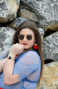 Como vestir si tienes curvas. Chicas con curvas. Plus size. Curvy. Tallas grandes. Fashion blogger. Modelo. Model.  www.secretosbasicosdebelleza.com.    www.instagram.com/JennyBreathless