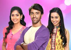 Suhaani Si Ek Ladki 8th December 2015 Watch Dailymotion Online