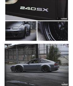 240sx.