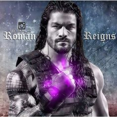 Goodnight my beautiful sweet angel Roman . I'll have sweet dreams of you my angel . I'm so so so so sorry my love your in my prays I love you to the moon and the stars and back again my love Roman Reigns Logo, Wwe Roman Reigns, Roman Range, Prem Baba, Wwe Raw And Smackdown, Roman Reigns Dean Ambrose, Roman Regins, Wwe Superstar Roman Reigns, Best Wrestlers