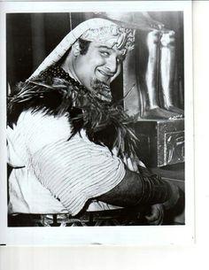 King Tut Victor Buono