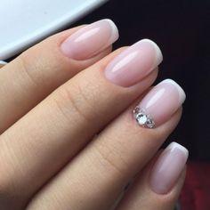 Elegant Nail Designs 82
