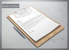 Google Docs Resume Template   Resume Template Google Docs image 4 Teaching Resume Examples, Sales Resume Examples, Resume Objective Examples, Hr Resume, Nursing Resume, Resume Help, Resume Skills List, Resume Writing Tips, Resume Tips