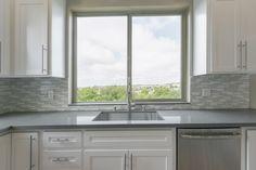 Kitchen Design, Windows, Design Of Kitchen, Window